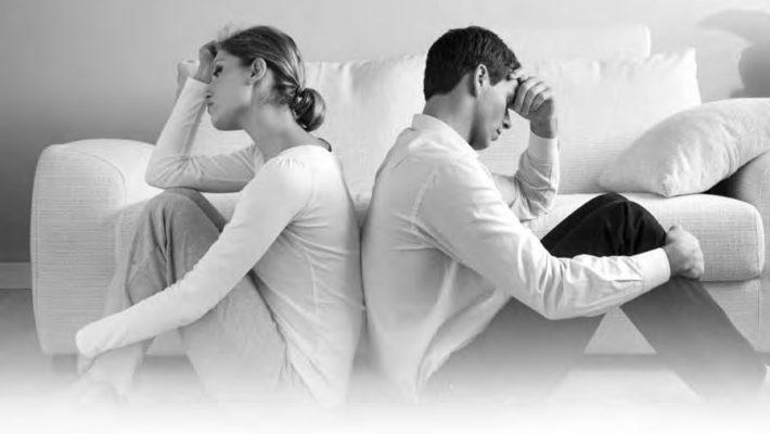 Thérapie de couple au cabinet psychologue Arras